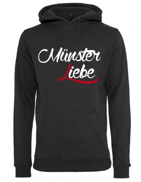 MünsterLiebe Hoodie